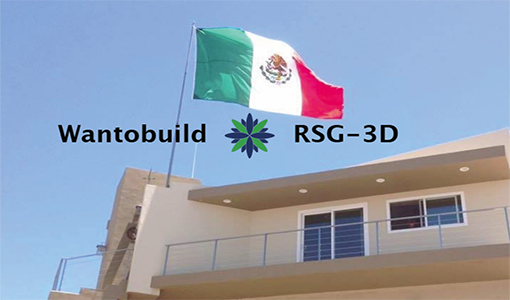 RSG-3D FB cover 01 510x300