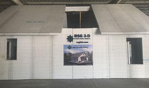 Wantobuild factory 02 510x300